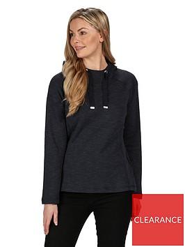 regatta-carys-fleece-hoodie-navynbsp