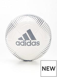 adidas-epp-club-ball-white