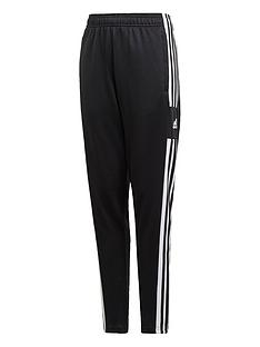 adidas-youth-squad-21-training-pant
