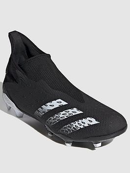 adidas-mens-predator-laceless-203-firm-ground-football-boots-blacksilver
