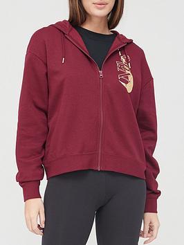 nike-nswnbspicon-clash-full-zip-hoodie-burgundy