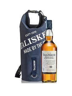 talisker-10-year-old-70cl-single-malt-whisky-with-dry-bag