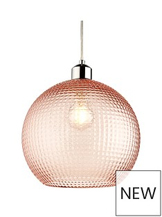 naples-textured-easy-fit-pendant