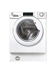 hoover-hoover-hbwos-69tme-80-9kg-built-in-washing-machine