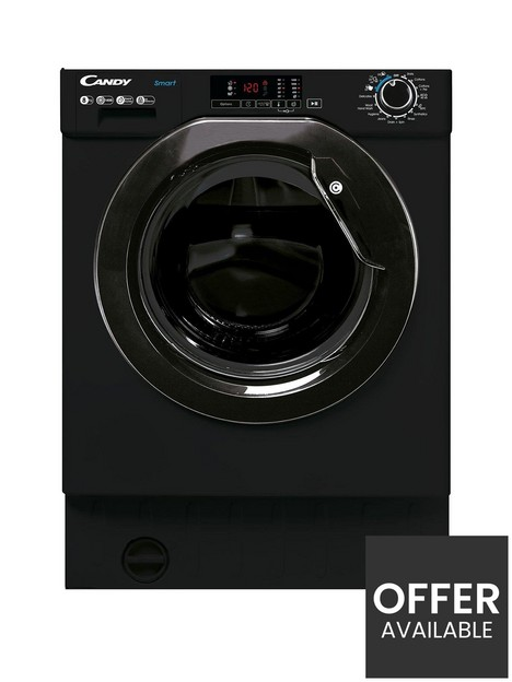 candy-candy-cbw-48d1bbe1-80-8kg-built-in-washing-machine-black