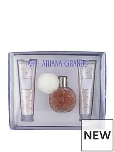 ariana-grande-ariana-grande-ari-100ml-eau-de-parfum-100ml-body-lotion-100ml-bath-shower-gel-gift-set