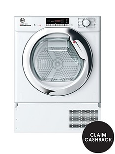 hoover-batd-h7a1tce-7kg-fully-integrated-tumble-dryernbsp--white