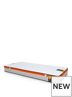 jaybe-corekids-e2-ir-energy-memory-single-rolled-mattress