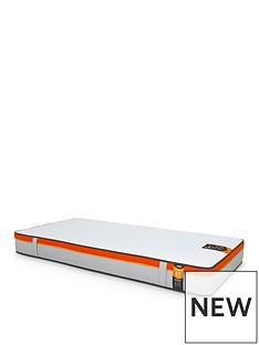 jaybe-corekids-e3-ir-energy-micro-pocket-single-rolled-mattress