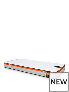 jaybe-corekids-e1-ir-energy-ndash-rolled-mattress