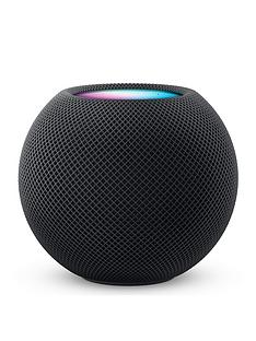apple-homepod-mini-smart-speakernbsp--space-grey