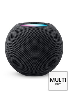 apple-homepod-mini-smart-speakernbsp--space-grey