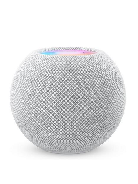 apple-homepod-mini-smart-speakernbsp--white