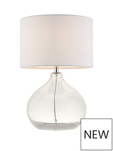 dew-glass-table-lamp