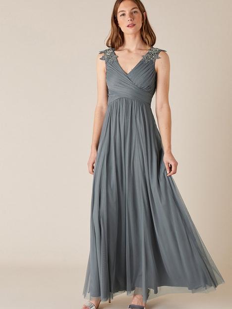 monsoon-mischa-mesh-embellished-maxi-dress-blue