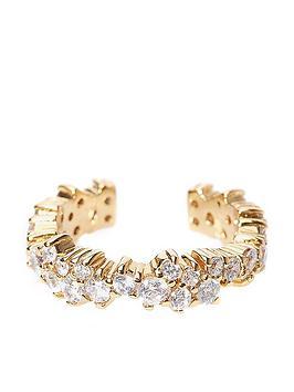 mint-velvet-stardust-ear-cuff-gold