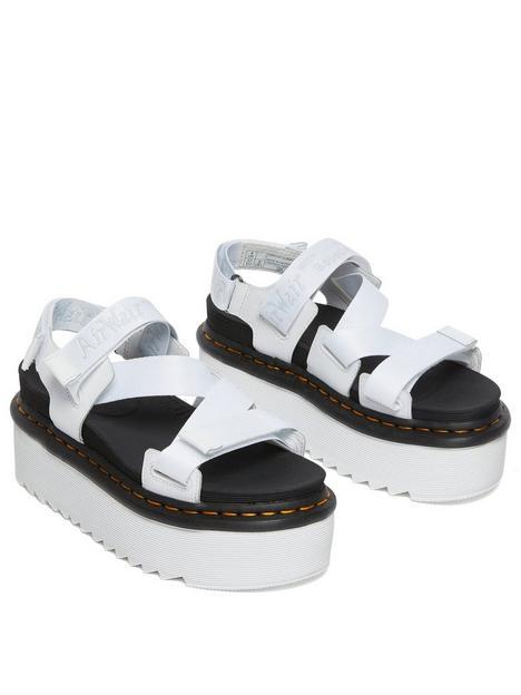 dr-martens-kimber-wedge-sandal--nbspwhite