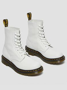 dr-martens-1460-pascal-ankle-boot-white