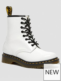 dr-martens-1460nbspankle-boot-whitenbsp