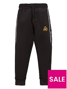 kings-will-dream-selside-jog-pants-black