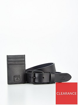 superdry-benson-belt-and-wallet-box-set-blacknbsp