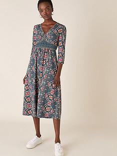 monsoon-julianna-heritage-print-midi-dress-navy