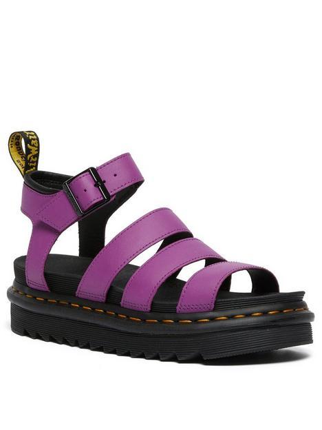 dr-martens-blaire-flat-sandal--nbsppurple