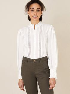 monsoon-long-sleeve-victoriana-blouse-ivory
