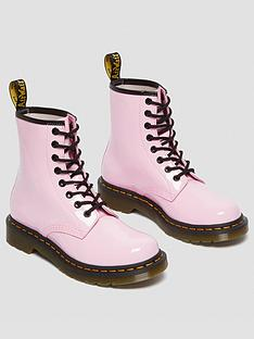 dr-martens-1460-ankle-boot-pale-pink