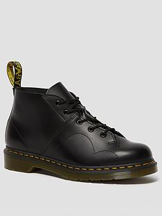 dr-martens-church-ankle-boot-black