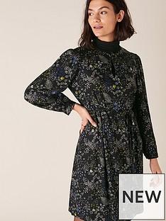 monsoon-printed-short-dress