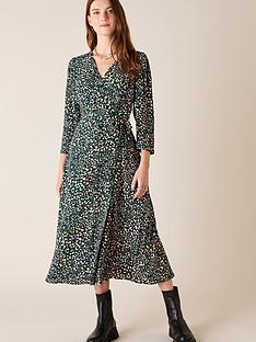 monsoon-monsoon-floral-animal-sustainable-midi-dress