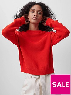 french-connection-lilly-mozart-jumper