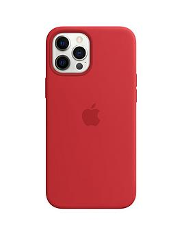 apple-iphone-12-pro-max-silicone-case-with-magsafe-productredtrade