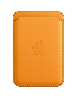 apple-iphone-leather-wallet-with-magsafe-california-poppy