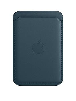 apple-iphone-leather-wallet-with-magsafe-baltic-blue