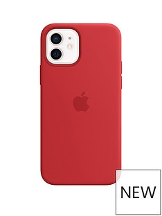 apple-iphone-12-amp-12-pro-silicone-case-with-magsafe-productredtrade