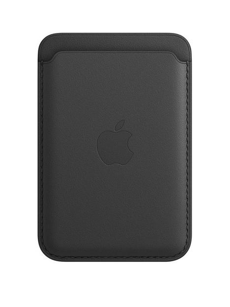 apple-iphone-leather-wallet-with-magsafe-black