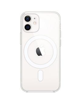 apple-iphone-12-mini-clear-case-with-magsafe