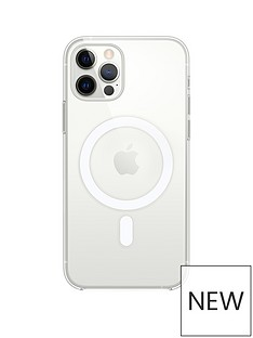 apple-iphone-12-amp-12-pro-clear-case-with-magsafe