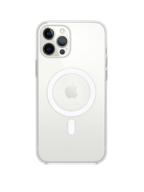 apple-iphone-12-pro-max-clear-case-with-magsafe