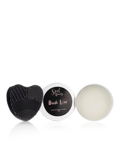 soul-beauty-brush-cleansing-essentials-set