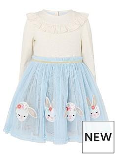monsoon-baby-girls-bunny-disco-dress-blue