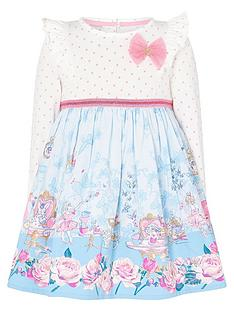 monsoon-baby-girls-sustainable-2-in-1-dress-ivory