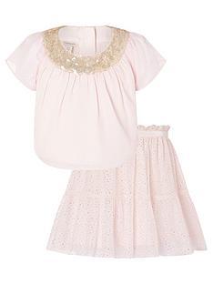 monsoon-baby-girls-top-ampnbspskirt-set-pale-pink