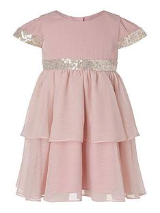 monsoon-baby-girls-sustainable-tiered-dress-pink