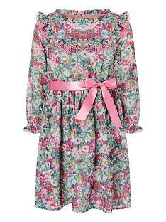 monsoon-girls-floral-printed-dress-multi