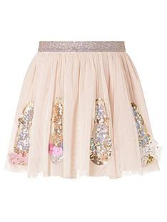 monsoon-girls-disco-sparkle-shoe-skirt-nude