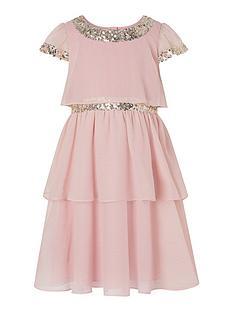 monsoon-girls-sustainable-chiffon-tiered-dress-pink