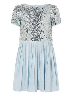 monsoon-girls-2-in-1nbspsequin-top-and-pleated-dress-silver